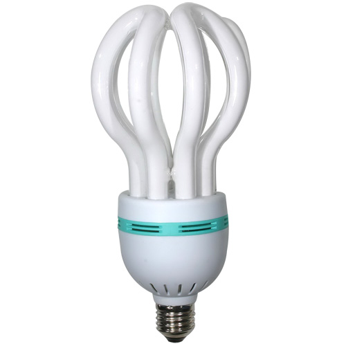 Energy Saving Lamp Archive Shownic